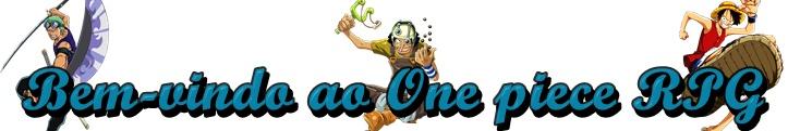 Forum gratis : One Piece RPG (Version 2.0) Imagem10