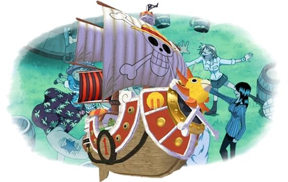 Forum gratis : One Piece RPG (Version 2.0) - Portal Straw_11