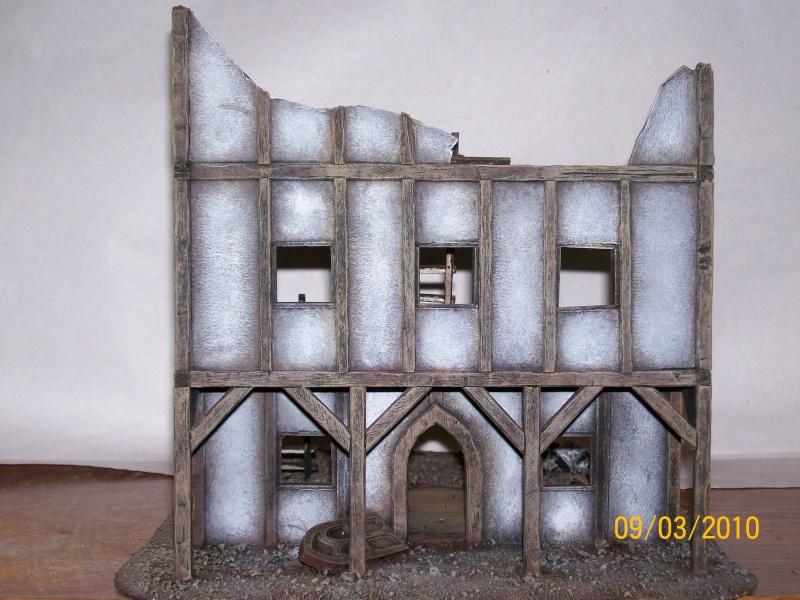 Dozer's buildings and scenery 100_2211