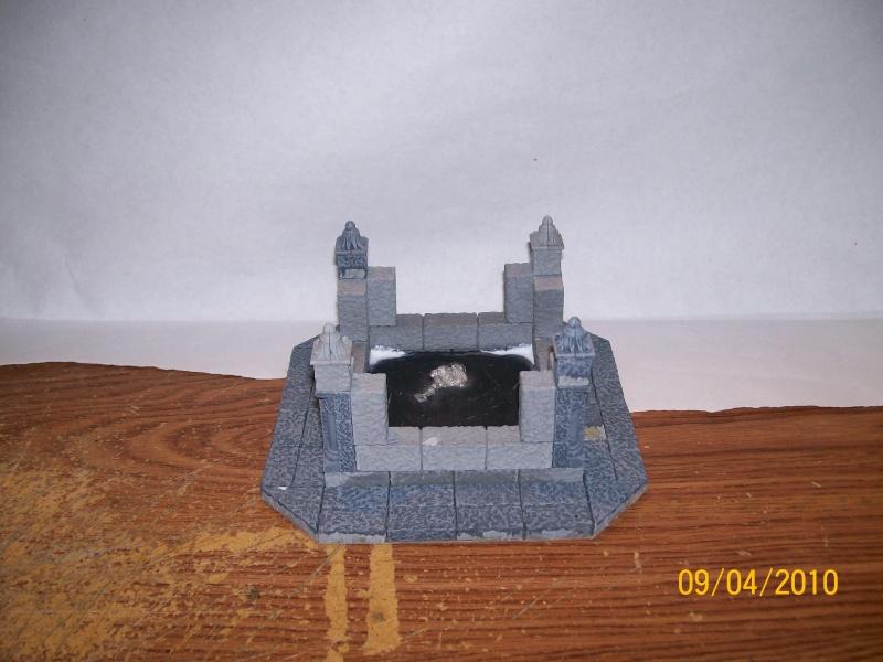 Dozer's buildings and scenery 100_2225