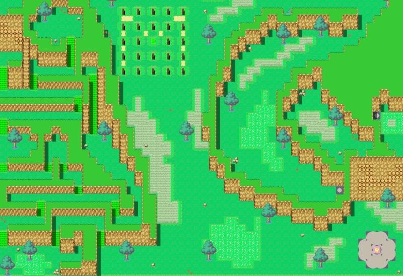Super Mario 64 2 Partie 1 Monde110