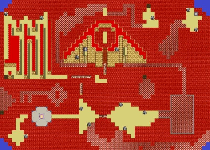 Super Mario 64 2 Partie 1 Monde910