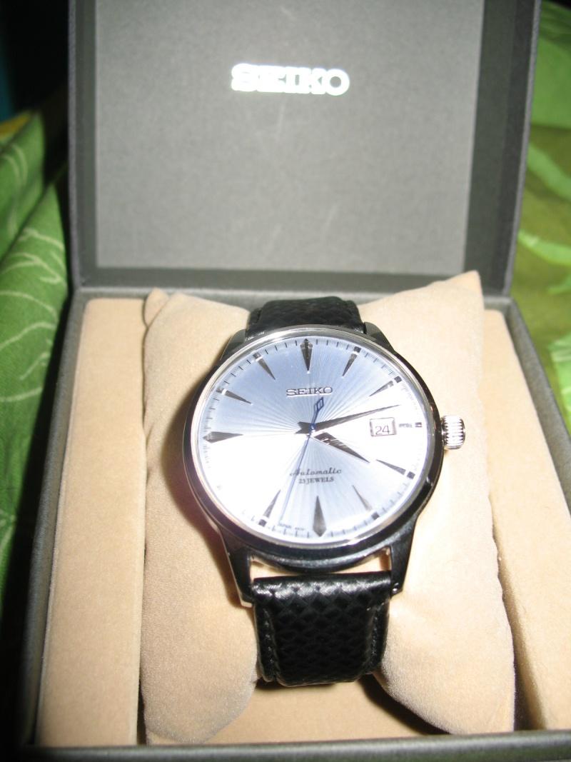 Eterna - La montre du vendredi 15 octobre 2010... Img_1313