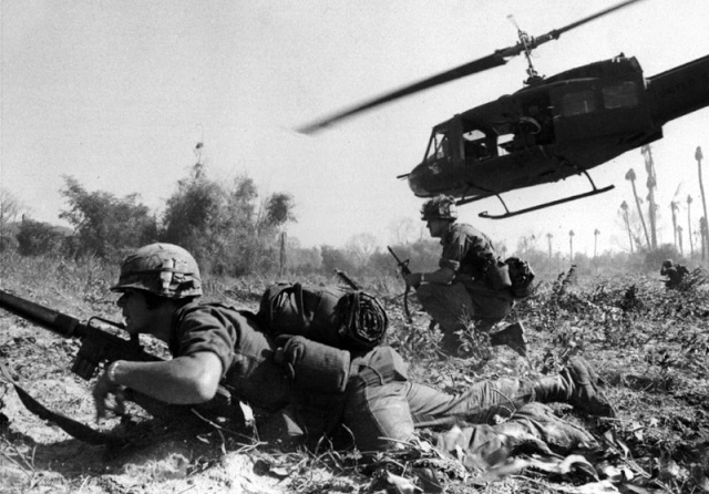 CHERRY 31. Vietna10