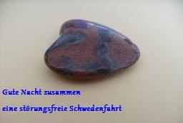 Kaminfeuer - Seite 39 A33_0112