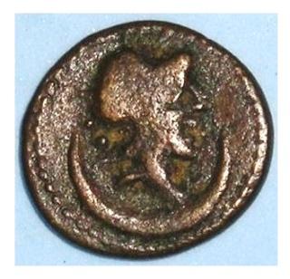Le retour des monnaies fantômes... - Page 2 Gozo_a10
