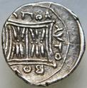 Désidérius en Illyrie... - Page 3 Apol_m11