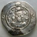 Désidérivs chez les Sassanides... Dscf9510
