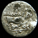 Désidérius en Illyrie... - Page 2 G10_dy10
