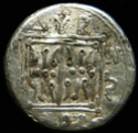 Désidérius en Illyrie... - Page 2 G10_dy11