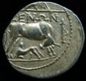 Désidérius en Illyrie... - Page 2 G10_il12
