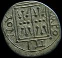 Désidérius en Illyrie... - Page 2 G10_il13