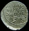 Désidérius en Illyrie... - Page 2 G10_il15