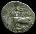 Désidérius en Illyrie... - Page 2 G10_il16