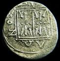 Désidérius en Illyrie... - Page 2 G10_il17
