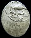 Désidérius en Illyrie... - Page 2 G11_ap10