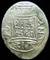 Désidérius en Illyrie... - Page 2 G11_ap11