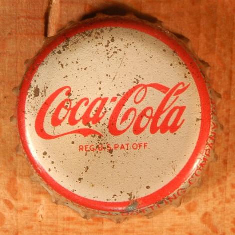 Coupe du monde de rugby Coca_c10