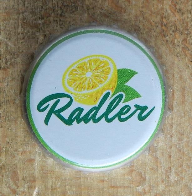 Number one radler Dscn2412