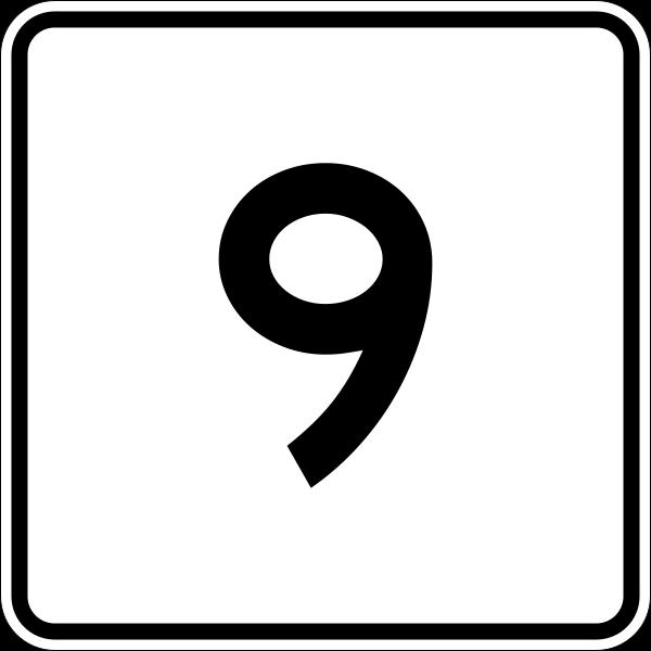 Suite de nombres en images ! 600px-10