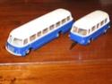 Skoda/Jelcz-Busse vom Fleischerbus Mara_m22