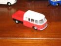 Skoda/Jelcz-Busse vom Fleischerbus Mara_m24