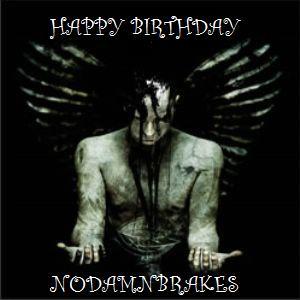 Bon anniversaire Nodamn! Paradi12