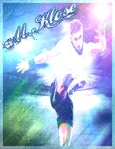 MiroslavKlose