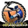 Wutang Road to Dragon Quest / Đế Long Hành Võ Đang