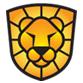 حصريا اقوى مجموعة برامج Rising 2011 للحمايه من برامج التجسس و الفيروسات روابط التحميل مباشره Ravlio11