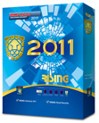 حصريا اقوى مجموعة برامج Rising 2011 للحمايه من برامج التجسس و الفيروسات روابط التحميل مباشره Rising10