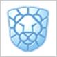 حصريا اقوى مجموعة برامج Rising 2011 للحمايه من برامج التجسس و الفيروسات روابط التحميل مباشره Rislio11