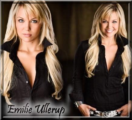 ~ Come back ~ Emilie12