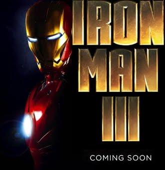 IRON MAN Iron-m10