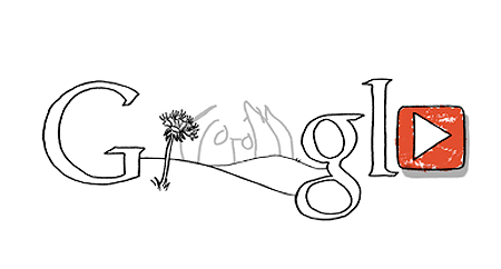[Google] John lennon John-l11