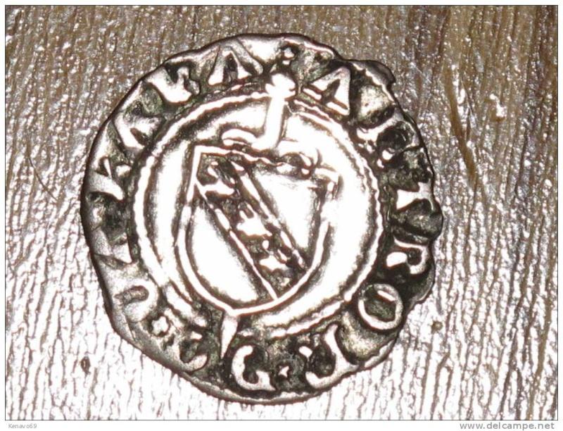 Une monnaie de Charles III de Guise? 754_0011