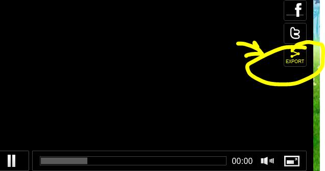 Comment poster une vidéo sur le forum? Captur12