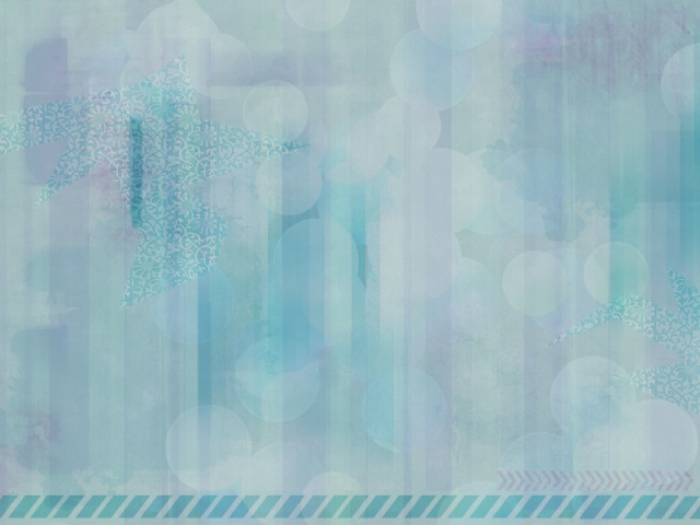 Nouvelle bannière. Textur12