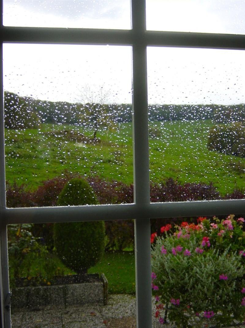 Concours du mois d'avril 2011. Thème : La fenêtre A_200410