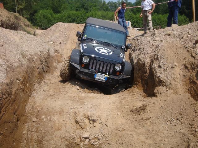 ...la mia jeep... - Pagina 2 3610