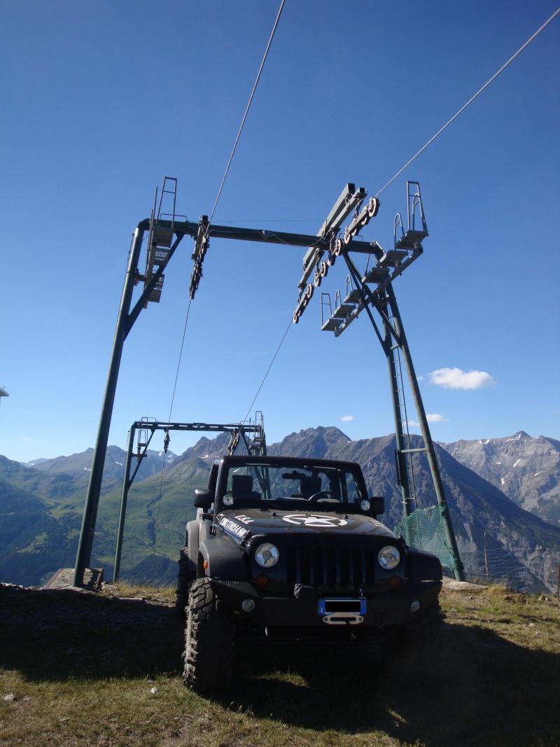 ...la mia jeep... 39_110