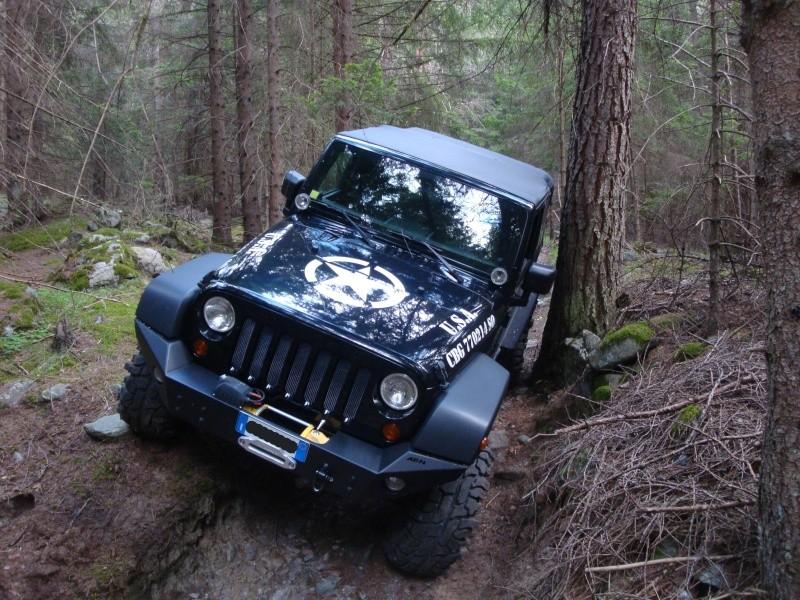 ...la mia jeep... Jeep_d10