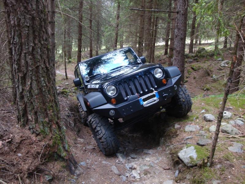 ...la mia jeep... Jeep_s10