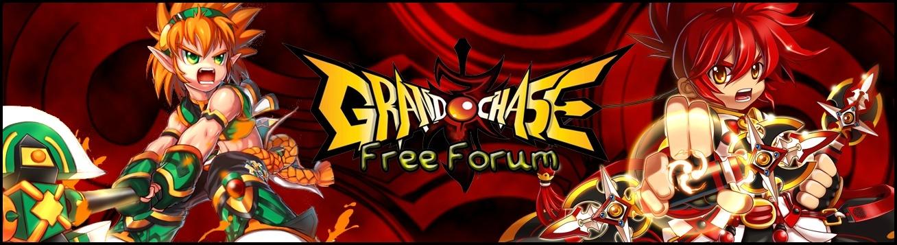 Forum gratis : GrandChase FreeForum Logo_g10