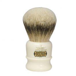 Blaireau Simpson C7a37410