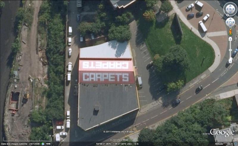 A la recherche des LOGOS d'entreprise - Page 56 Carpet12
