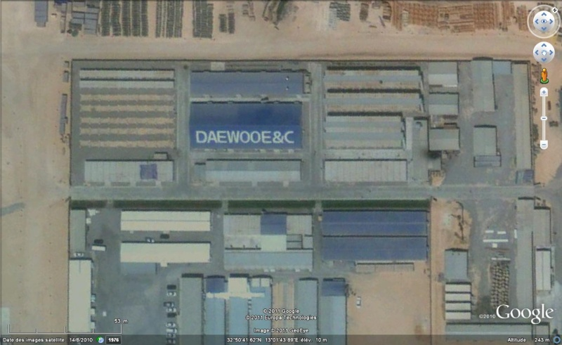 A la recherche des LOGOS d'entreprise - Page 56 Daewoo10