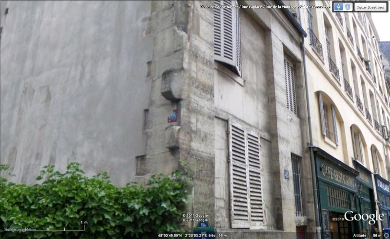 STREET VIEW : l'invasion des Spaces Invaders - Page 2 Inva3110