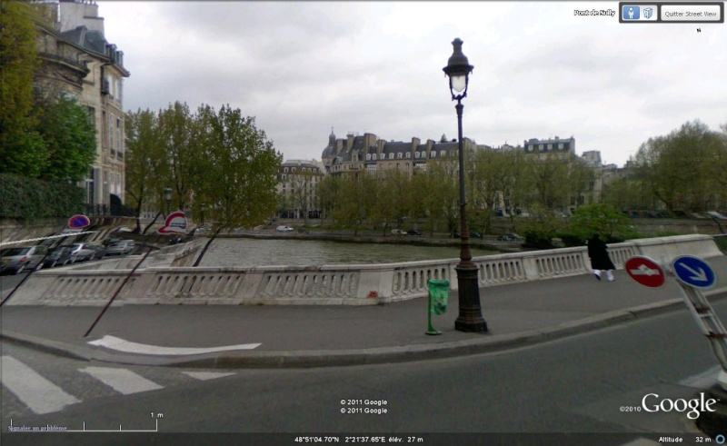 STREET VIEW : l'invasion des Spaces Invaders - Page 2 Inva3410