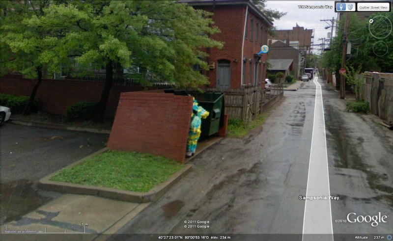 STREET VIEW: T'as le look coco(tte) - Page 3 Plumes10